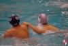 U20 - SC Quinto - Chiavari Nuoto- 020