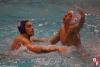 U20 - SC Quinto - Chiavari Nuoto- 021