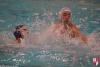 U20 - SC Quinto - Chiavari Nuoto- 022