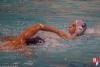 U20 - SC Quinto - Chiavari Nuoto- 023