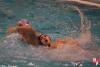 U20 - SC Quinto - Chiavari Nuoto- 024