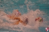U20 - SC Quinto - Chiavari Nuoto- 026