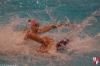 U20 - SC Quinto - Chiavari Nuoto- 027