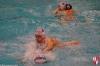 U20 - SC Quinto - Chiavari Nuoto- 029