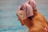 U20 - SC Quinto - Chiavari Nuoto- 030