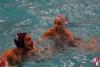U20 - SC Quinto - Chiavari Nuoto- 032