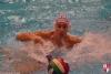 U20 - SC Quinto - Chiavari Nuoto- 033