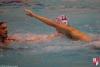 U20 - SC Quinto - Chiavari Nuoto- 034