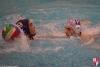 U20 - SC Quinto - Chiavari Nuoto- 035