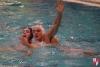 U20 - SC Quinto - Chiavari Nuoto- 036