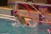 U20 - SC Quinto - Chiavari Nuoto- 038