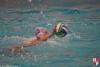 U20 - SC Quinto - Chiavari Nuoto- 039