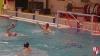 U20 - SC Quinto - Chiavari Nuoto- 040