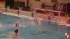 U20 - SC Quinto - Chiavari Nuoto- 041