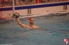 U20 - SC Quinto - Chiavari Nuoto- 042