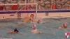 U20 - SC Quinto - Chiavari Nuoto- 044