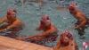 U20 - SC Quinto - Chiavari Nuoto- 045
