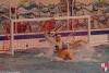 U20 - SC Quinto - Chiavari Nuoto- 048