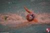 U20 - SC Quinto - Chiavari Nuoto- 050