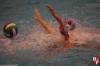U20 - SC Quinto - Chiavari Nuoto- 051