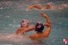 U20 - SC Quinto - Chiavari Nuoto- 052