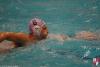 U20 - SC Quinto - Chiavari Nuoto- 053