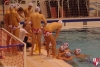 U20 - SC Quinto - Chiavari Nuoto- 054