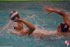 U20 - SC Quinto - Chiavari Nuoto- 055
