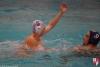U20 - SC Quinto - Chiavari Nuoto- 056