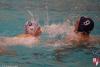 U20 - SC Quinto - Chiavari Nuoto- 057