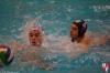 U20 - SC Quinto - Chiavari Nuoto- 058
