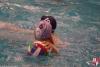 U20 - SC Quinto - Chiavari Nuoto- 059