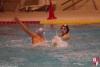 U20 - SC Quinto - Chiavari Nuoto- 060