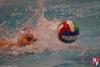 U20 - SC Quinto - Chiavari Nuoto- 061