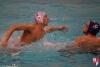 U20 - SC Quinto - Chiavari Nuoto- 062