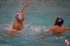 U20 - SC Quinto - Chiavari Nuoto- 063