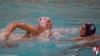 U20 - SC Quinto - Chiavari Nuoto- 064