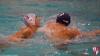 U20 - SC Quinto - Chiavari Nuoto- 065