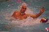 U20 - SC Quinto - Chiavari Nuoto- 067