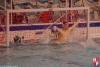 U20 - SC Quinto - Chiavari Nuoto- 068