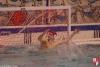 U20 - SC Quinto - Chiavari Nuoto- 069