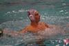 U20 - SC Quinto - Chiavari Nuoto- 070