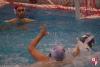 U20 - SC Quinto - RN Camogli - 023