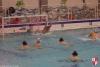 U20 - SC Quinto - RN Camogli - 039