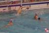 U20 - SC Quinto - RN Camogli - 047