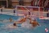 U20 - SC Quinto - RN Camogli - 058