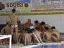 2016-12-04 [A] RN Bogliasco - SC Quinto 6 - 7 [Foto di Roberto Gilardo]