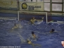 2016-12-08 [A] SC Quinto - RN Savona 4 - 5 [Foto di Roberto Gilardo]