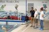 SG Andrea Doria - SC Quinto B-2