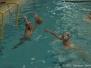 2016-06-11 12 [ACQ] Pallanuoto Ammare 4 Children [Foto di Giovanni Del Noce]